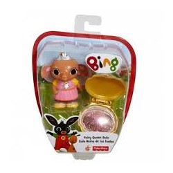 Bing Figurki Sula Fisher Price
