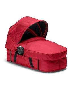 Gondola do wózka City Select - Red Baby Jogger