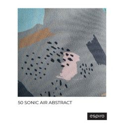 Sonic Air 50 Abstract 2020 Wózek spacerowy Espiro