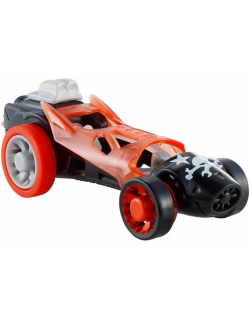 Autonakręciaki samochodziki Power Twist Speed Winders Hot Wheels