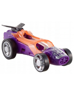 Autonakręciaki samochodziki Wound-Up Speed Winders Hot Wheels