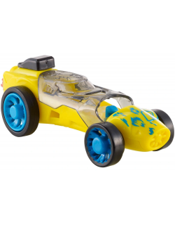 Autonakręciaki samochodziki Dune Twister Speed Winders Hot Wheels