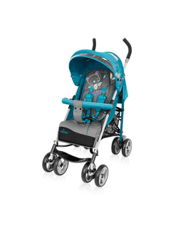 Travel Quick Wózek spacerowy Baby Design